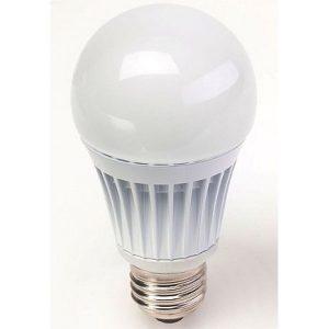 Bóng đèn led tiết kiệm