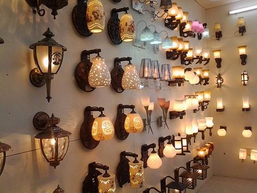 đèn-treo-tường