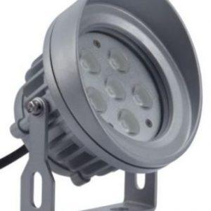 den-OLUX-LED-SPOT