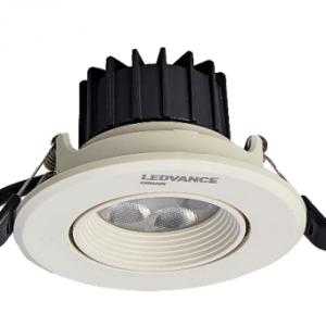 LEDVANCE-Spot-LED