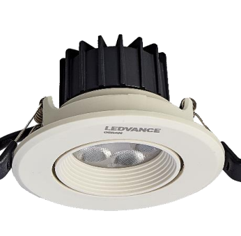 LEDVANCE-Spot-LED