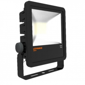 LEDVANCE Floodlight LED PRO