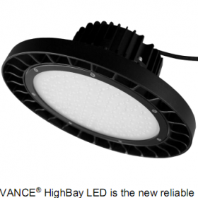 LEDVANCE-HighBay-LED