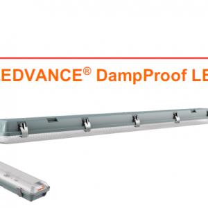 LEDVANCE-DampProof-LED