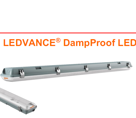 LEDVANCE-DampProof-LED