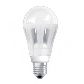 bóng đèn Osram tiện lợi