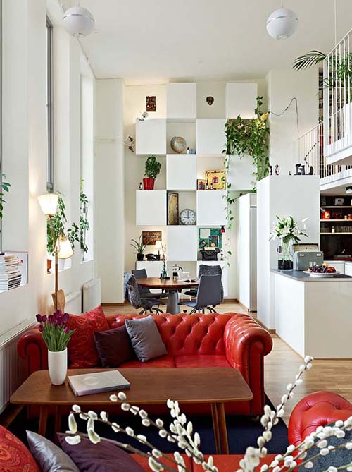 Bright-colourful-Apartment-14