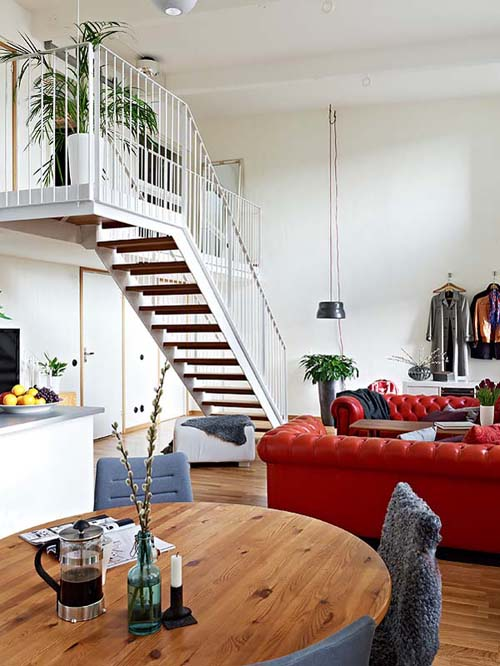 Bright-colourful-Apartment-23