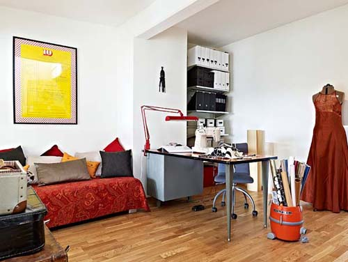 Bright-colourful-Apartment-8