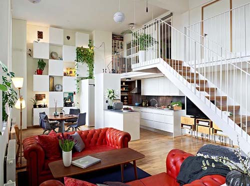 Bright-colourful-Apartment-9