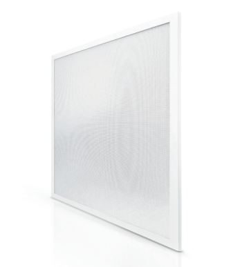 LEDVANCE-panel
