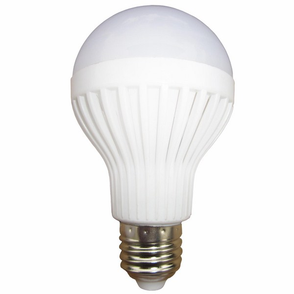 bong-den-led-1