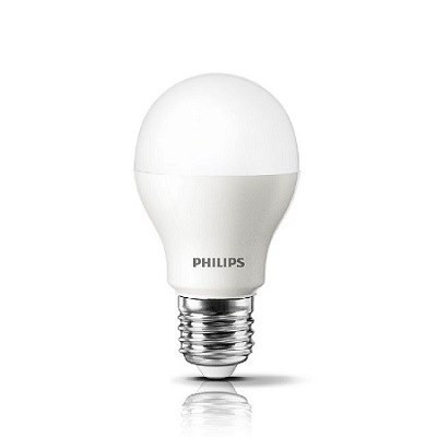 bong-led-philips