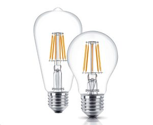 den-led-bulb-Philips
