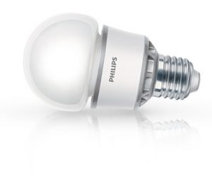 den led-philips_trong-y-hoc