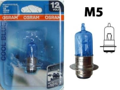 osram-M5