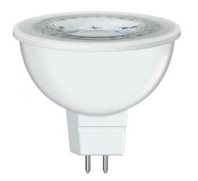LED-STAR-MR16-220V-240V