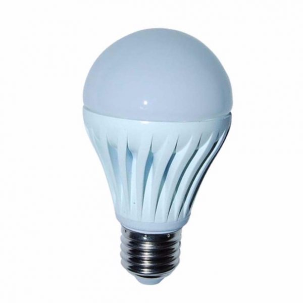bong-den-led-bulb-9w-anh-sang-vang-
