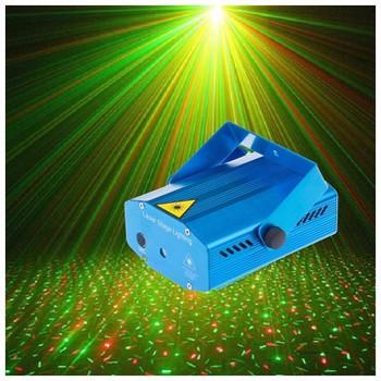 den-laser-san-khau