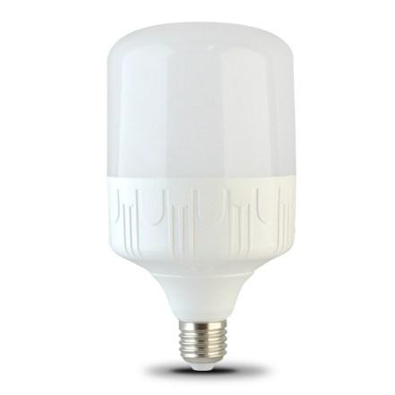 den-le-bulb-tru-28w