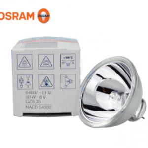 osram-64601