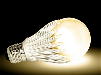 Bóng đèn tiết kiệm điện