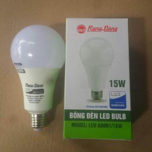 den-LED-Bulb-tron-15W