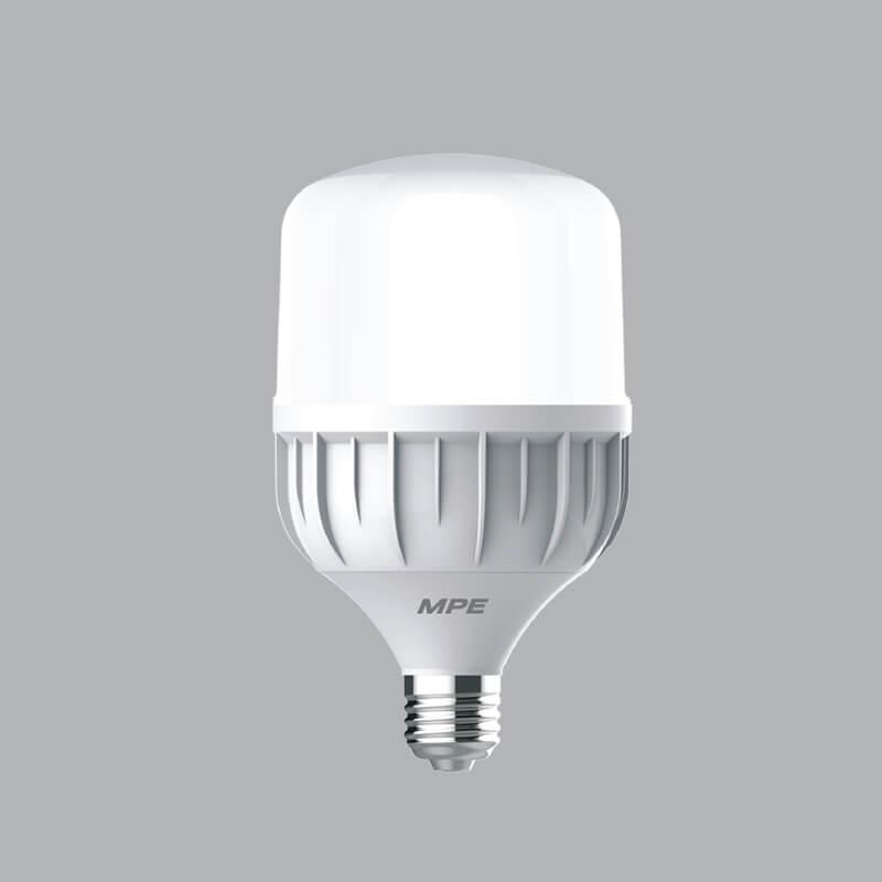 den-led-bulb-40w