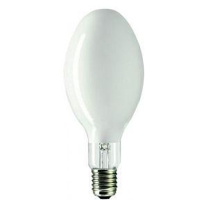 Bóng đèn cao áp Metal HPI PLUS