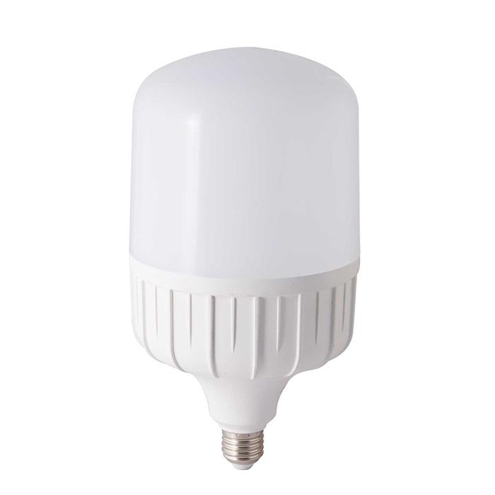 bong-den-led-bulb
