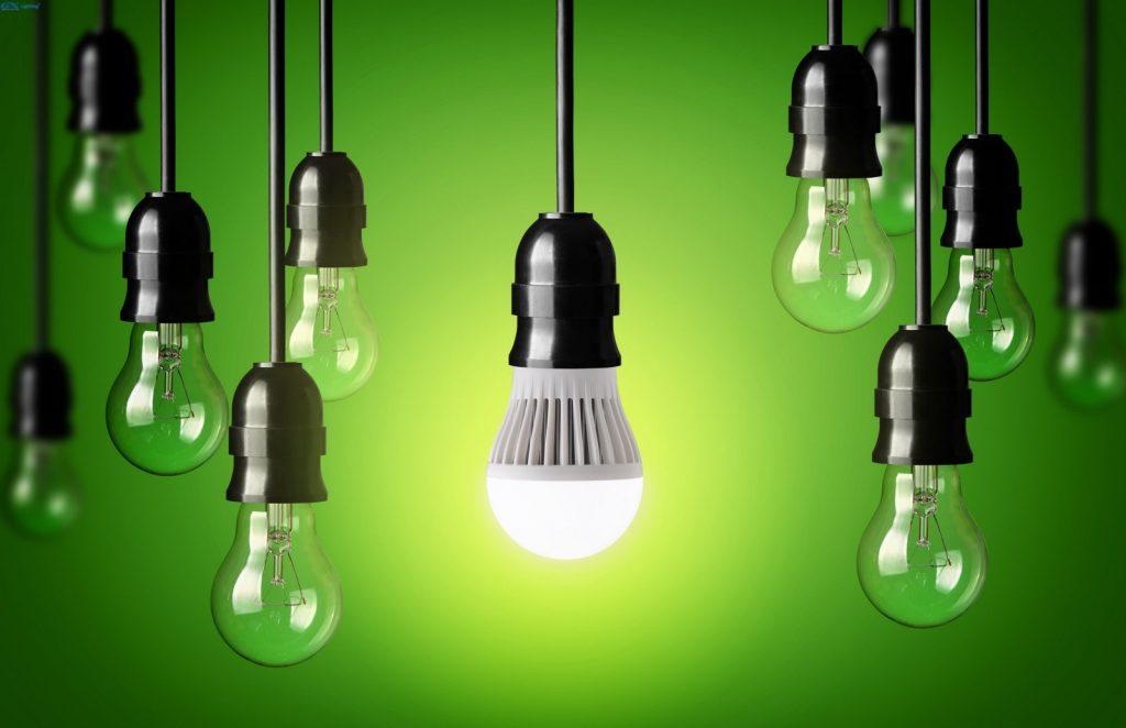 den-led-bulb-trong-sinh-hoat