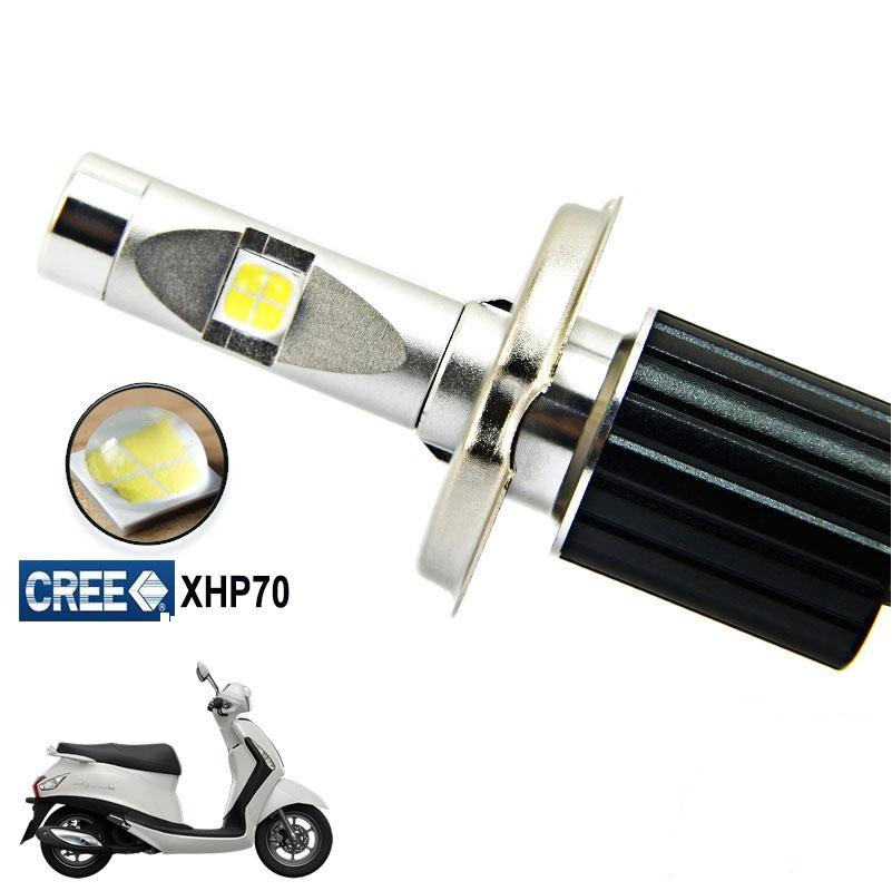 den-led-cree-xhp70