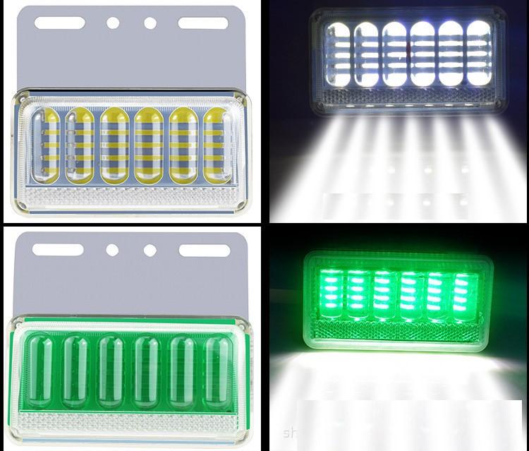 den-suon-led-5D