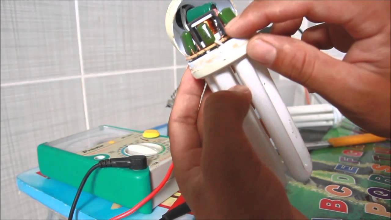 kiem-tra-den-compact