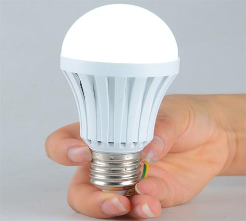 Kinh nghiệm mua bóng đèn chính hãng