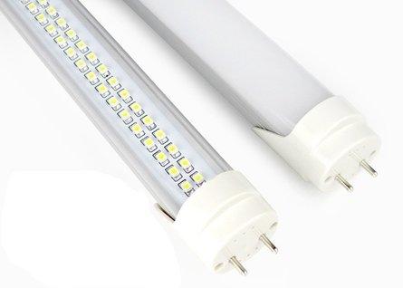 Bóng đèn led tube