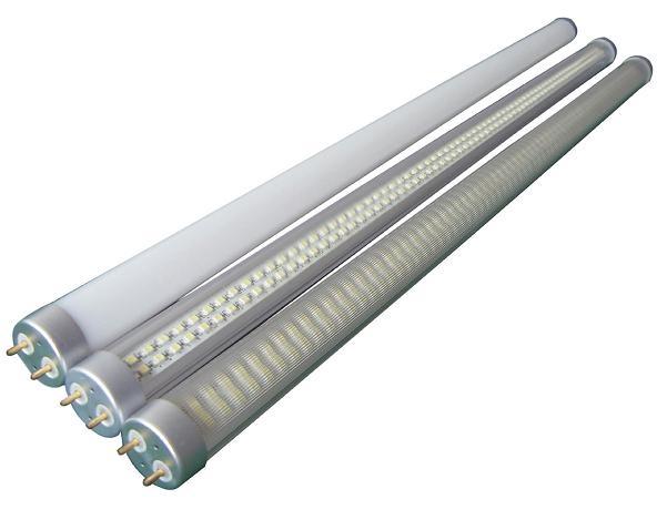 Nhược điểm của bóng đèn led tube