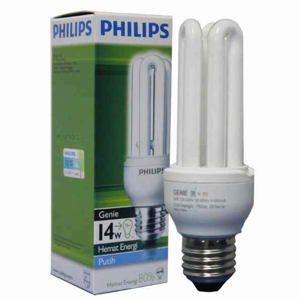 den-compact-philips