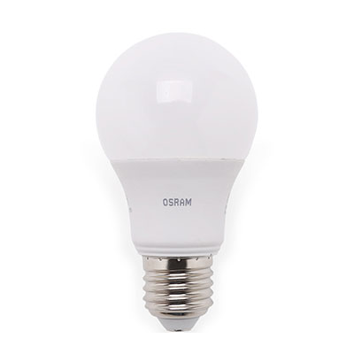 den-led-osram-chinh-hang