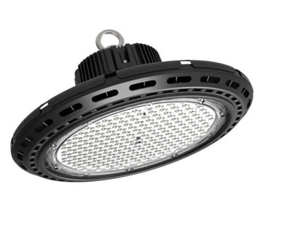 led-high-bay-150w