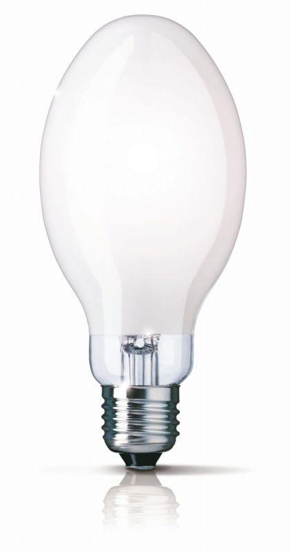 Tìm hiểu những ứng dụng rộng rãi của bóng đèn cao áp sodium