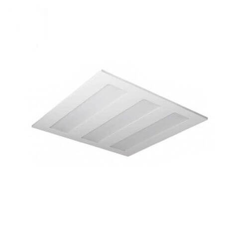 den led panel 26w philips