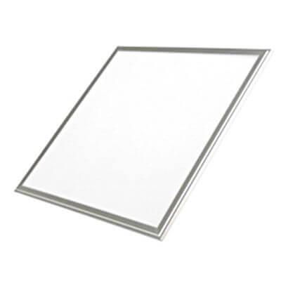 den led panel 600x600 48w philips