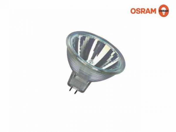 44870-50W-12V-GU5.3-OSRAM