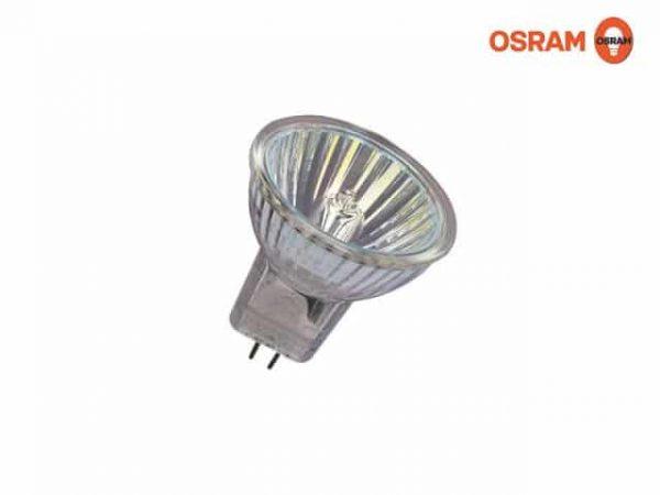 44892-WFL-35W-12V-GU4-OSRAM