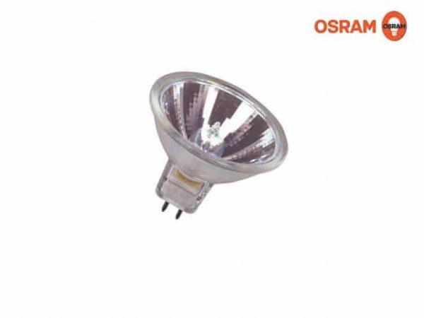 48865-35W-12V-GU5.3- OSRAM