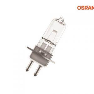 64260-30W-12V-PG22-OSRAM