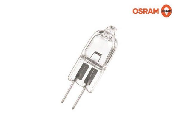 64265-HLX-30W-6V-G4-OSRAM