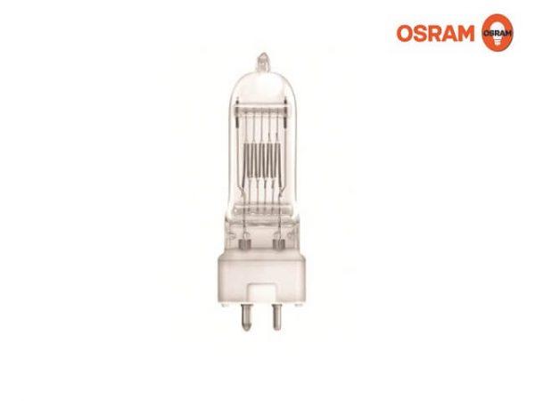 64717-CP89-650W-230V-GY9-5-OSRAM