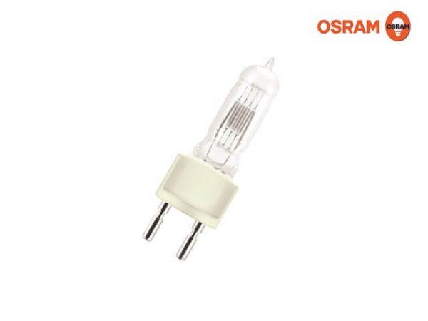 64747-1000W-230V-FKJ-CP71-OSRAM